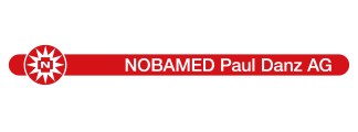 NOBAMED Paul Danz AG