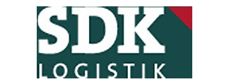 SDK Logistik GmbH