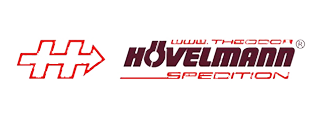 HÖVELMANN LOGISTIK GMBH & CO. KG