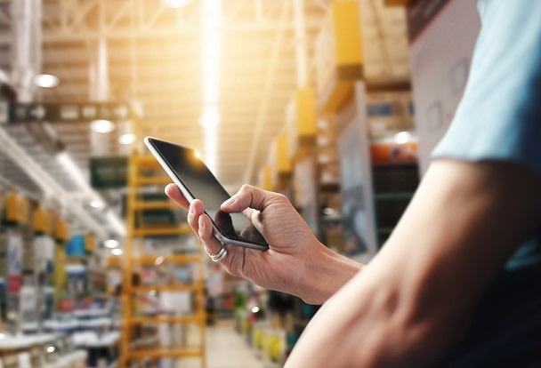 Which warehouse management solution is the best fit for your warehouse?